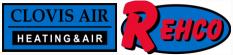clovisair_rehco_logo-small
