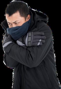 freezing_man_jacket_gloves